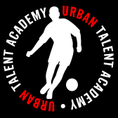 Urban Talent Academy